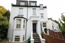 Apartment for sale in 31 Ashley Road, Epsom