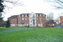 1 bed Retirement Property in Greenwood Court, Epsom