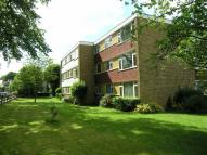 Apartment in Sandown Lodge, Epsom