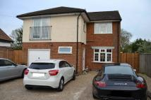 Croydon Lane Detached house for sale