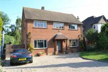 4 bedroom Detached property in Cedar Hill, Epsom