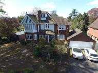 Detached home for sale in Lynwood Avenue, Epsom