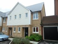 End of Terrace house for sale in Redwood Drive, Epsom
