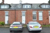 York Court Terraced house for sale