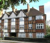 3 bedroom Apartment for sale in Ashley Court, Epsom