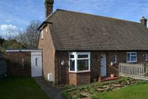 2 bedroom Semi-Detached Bungalow in Rosebank, Epsom