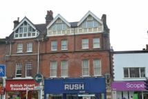 1 bedroom Apartment for sale in High Street, Epsom