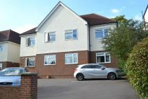 2 bed Apartment in Barstow Place, Banstead