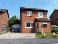 3 bed Detached home to rent in Meadow Road...