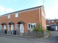 1 bed Apartment to rent in Manor Way...