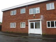 1 bed Apartment in Manor Way...