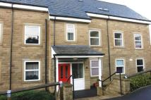 2 bed Apartment in Flat 4 2 Clitheroe Road...