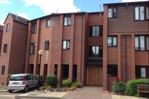 1 bed Retirement Property in Bridge Court Bridge...