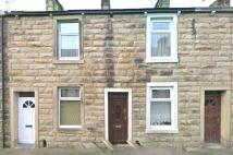 2 bedroom Terraced property to rent in 6 Brook Street    BB7...