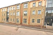 Apartment to rent in Flat 1 Marlborough Road...