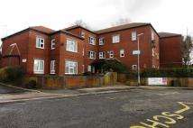 1 bed Retirement Property to rent in Sherdley Court Sherdley...
