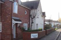 2 bed Apartment to rent in 7 Kingsmead Court Lord...