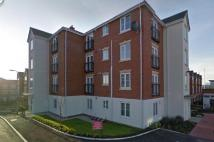 2 bedroom Apartment in 42 Ken Mews    L20 6GF...
