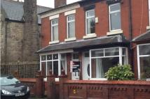 44 End of Terrace property to rent