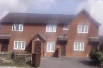 Apartment to rent in 6 Croft Court Slackeys...