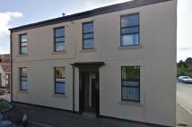 Apartment to rent in 3 Owl Croft House 18...