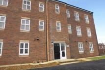 Apartment to rent in 14 Talbot Close Chorley ...