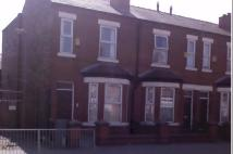 2 bedroom Terraced property to rent in 184 Lighbowne Road...