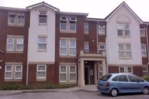 Apartment to rent in 16 Beech Court Leyland...
