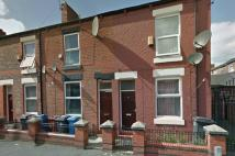 Terraced house to rent in 55 Attleboro Road...