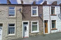 2 bed Terraced property in 23 Jubilee Street Read  ...