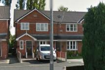 Town House to rent in 56 Bingham Place Swinton...