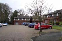 Apartment in 41 Regency Court Beeston...