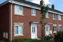 Town House to rent in 51 Heathfield Drive   ...