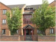 1 bed Retirement Property in Glenmay Court Derbyshire...