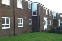 1 bed Apartment in 29 Arcon Road   Coppull...