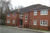Apartment in 61 Mellors Close    PR8...