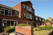 1 bedroom Retirement Property to rent in Ivy Court Beech Road ...
