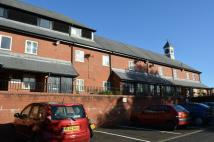 1 bedroom Apartment to rent in 5 Quayside Diamond...