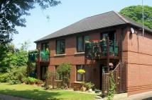 1 bedroom Apartment in 5 Hurstwood 108 Gores...