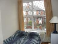 Headingley Flat to rent