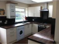 property to rent in Mayville Terrace