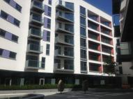 2 bed new Apartment in Wellesley Road, Croydon...