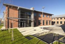 property for sale in Pacific Way, Manchester, M50