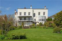 7 bed Detached property for sale in Church Road...