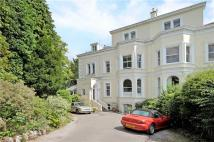 Downside Road Flat for sale