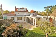 Detached property for sale in Eastfield...