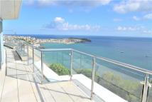 Flat for sale in Trelyon Avenue, St. Ives...