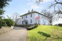 Detached property in Rowberrow, Winscombe...