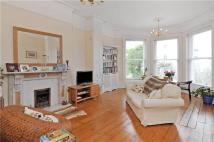 Flat for sale in Oakfield Road, Clifton...