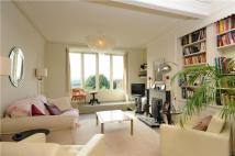 5 bedroom semi detached property in Goldney Avenue, Clifton...